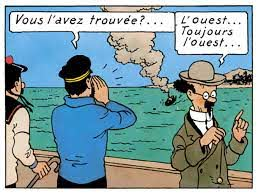 Louis XVI l'intrigant. D'Aurore Chéry - Page 6 Tzolzo16