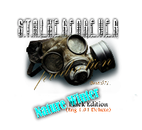 Nature Winter 2.3 Black Edition (eng 1.01 Deluxe) Images Gallery! Serie:1# Nature10