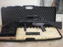 VEND MP5 URGENT!!! Dscn1517