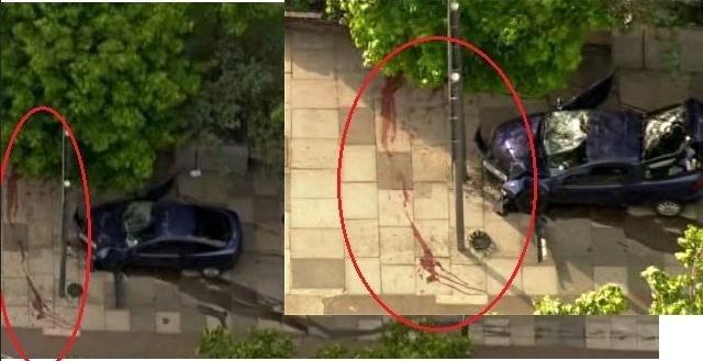 Montauban, Toulouse, Boston, Reyhanli, Londres: terrorisme et affaires d'Etat 55444510
