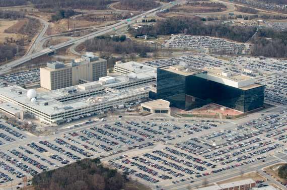 pour - L'administration Obama est en train de collecter les données téléphoniques de dizaines de millions d'Américains 57353110
