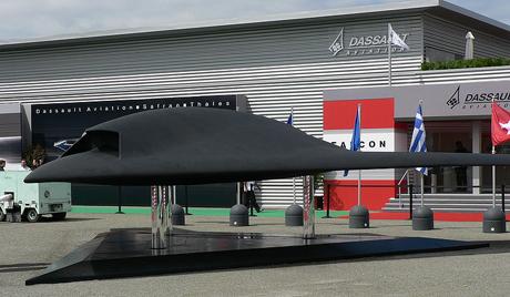 Manifestation en Grande Bretagne contre les opérations aux drones 804px-10