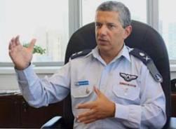 Frappes aériennes israéliennes en Syrie Amir_10