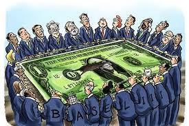 Nouvelle tendance mondiale : la confiscation de l'épargne... Financ11