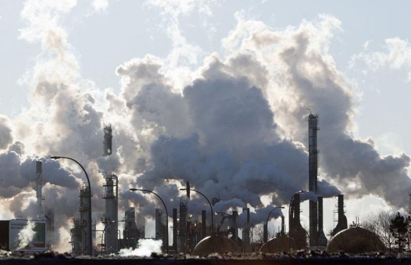 pour - Secret industriel sur les produits utilisés dans la fracturation hydraulique pour obtenir du gaz de schiste Image10