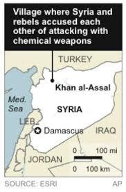 pour - Attention: Possible attaque sous fausse bannière (OTAN-FSA) en Syrie - Page 2 Images10