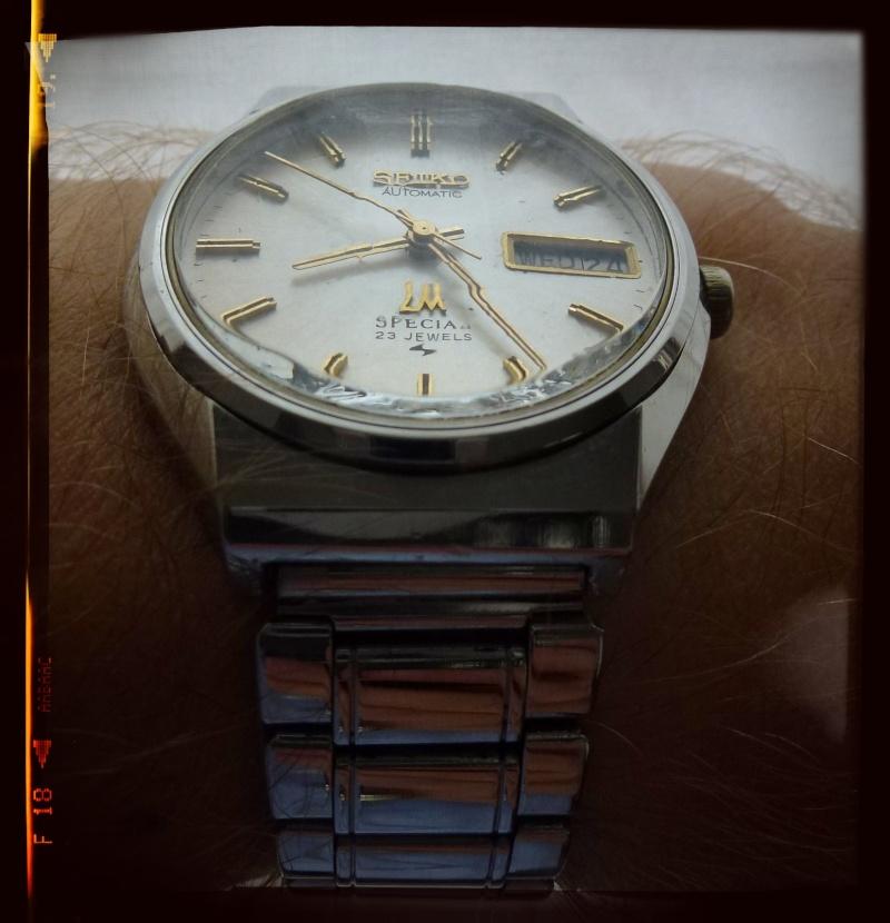 une montre historique de 1974 ? Image510