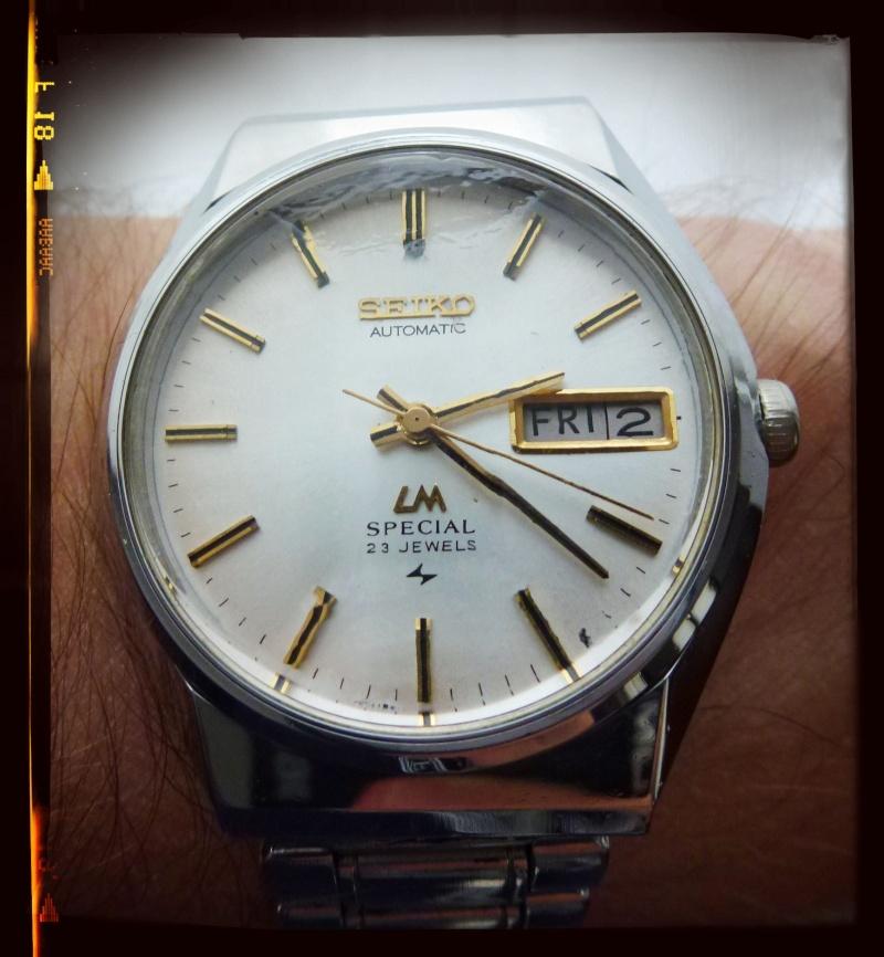 une montre historique de 1974 ? Image610