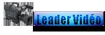 Leader Vidéo