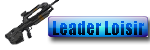 Leader Loisir