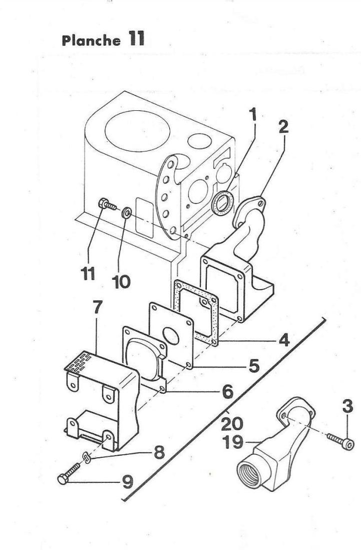 Pp2x - Problème de fonctionnement de motoculteur STAUB PP2X - Page 2 617_0010