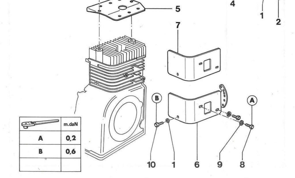 Pp2x - Problème de fonctionnement de motoculteur STAUB PP2X - Page 2 617_1_10