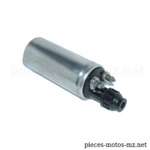 puissance de batterie pour allumage externe Bobine15