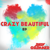 The Crazy Beautiful EP! Umg_cv10