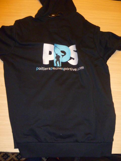 Logo du club PPS P1010014