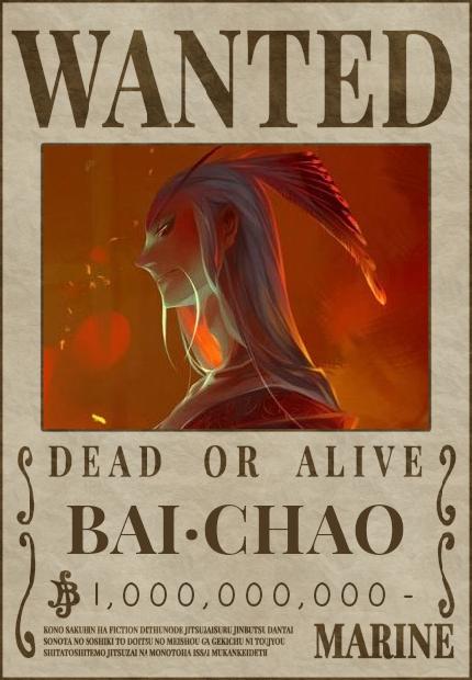 Steckbriefe (alle Fraktionen) Bai_ch10