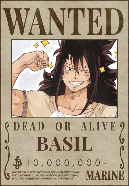 Steckbriefe (alle Fraktionen) Basil_10