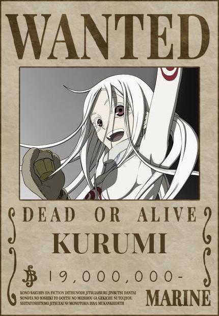 Steckbriefe (alle Fraktionen) Kurumi11