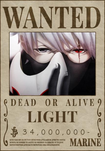 Insomnia Pirates Light_10