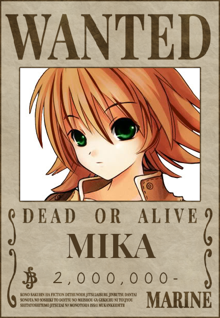 Steckbriefe (alle Fraktionen) Mika_s10