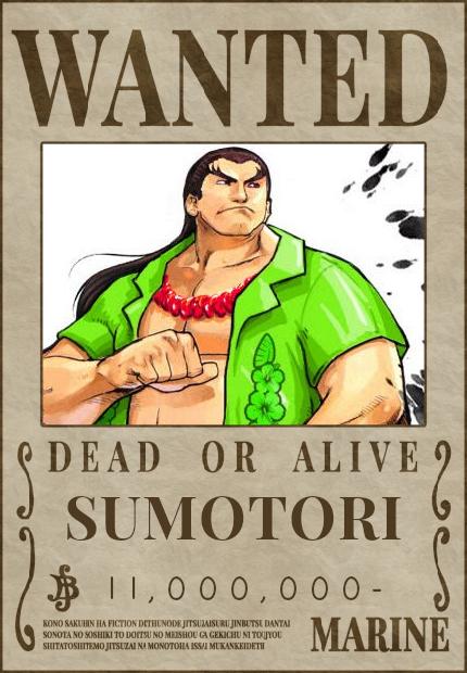 Steckbriefe (alle Fraktionen) Sumo_s10