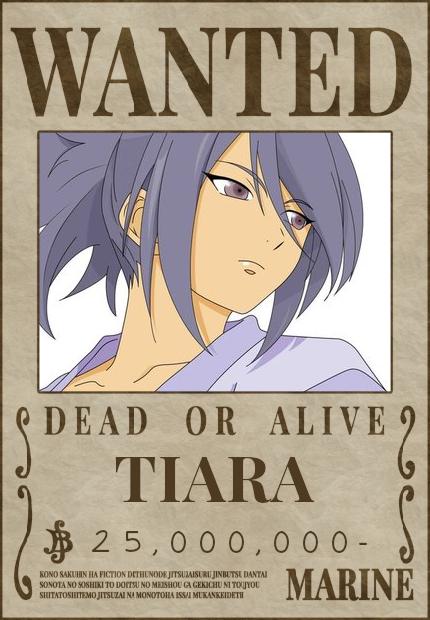 Steckbriefe (alle Fraktionen) Tiara_10