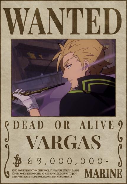Steckbriefe (alle Fraktionen) Vargas10