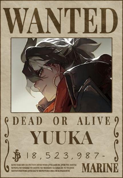 Steckbriefe (alle Fraktionen) Yuuka_10