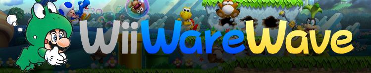 New Navigation Menu! Wwwlog11