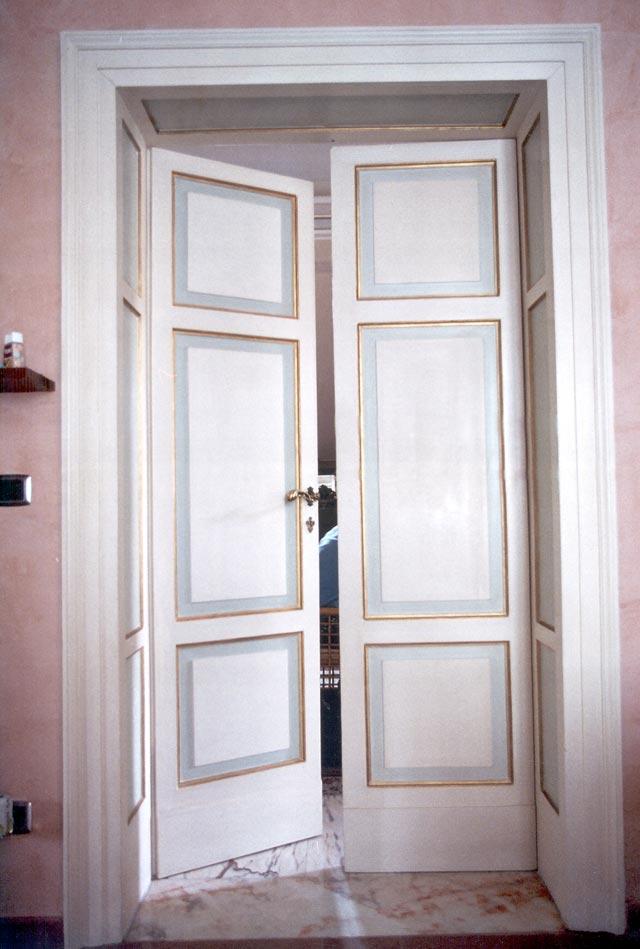 GIOVEDI 16 MAGGIO, SALUTIAMOCI IN QUESTA SEZIONE - Pagina 4 Porta_10