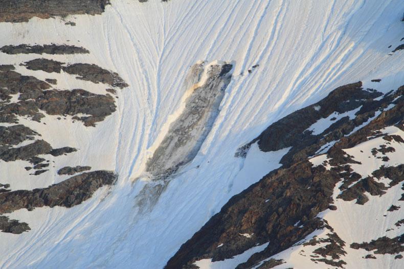 Le glacier du Bourgeat Img_5210