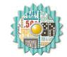 سكرابز كولاجي - سكرابز منوع رهيب 0215
