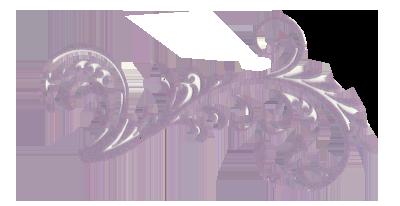 سكرابز كولاجي - سكرابز منوع رهيب 0712