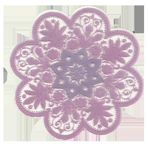 سكرابز كولاجي - سكرابز منوع رهيب 0813