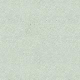 باترن جديد للتصميم خفيف - صفحة 3 112