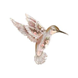 احدث ملحقات الفوتوشوب 2019_سكرابز طيور