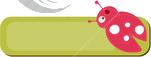 ستوكات سكرابز -1 - صفحة 3 A1210