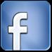 ايقونات المواقع الاجتماعية بحجم صغير للتحميل 2014 Facebo12