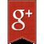 ايقونات اجتماعية - ايقونات ع شكل علم -4 Google11
