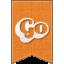ايقونات اجتماعية - ايقونات ع شكل علم -4 Gowall10