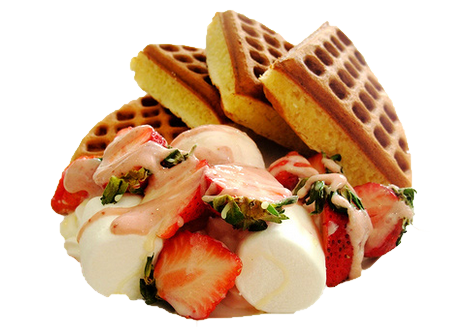 سكرابز اكل - سكرابز مزهرية Habari63