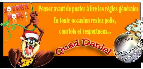 Le respect de nos semblables est la règle de notre conduite