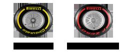 06 - Torneo F1/ Monaco, Monte-Carlo Compue11