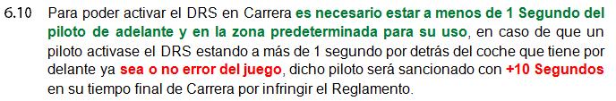 Reglamentacion Oficial 2013 (Mundial F1) Sin_ta10
