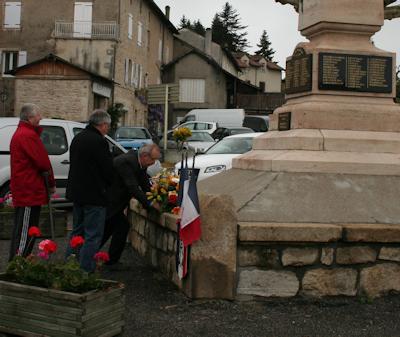 Relais du Ségala, Sousceyrac-Figeac, 12/05/2013 Monume11