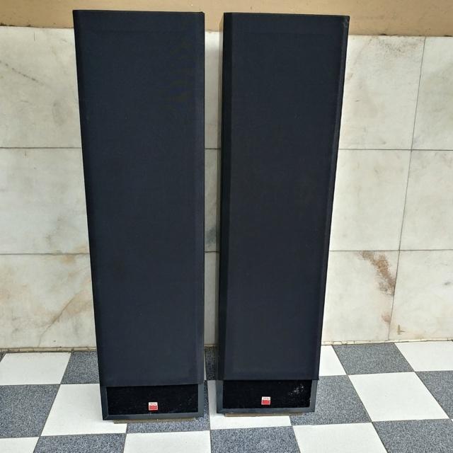 NAD 801 Stereo Floorstanding Speaker 20201215