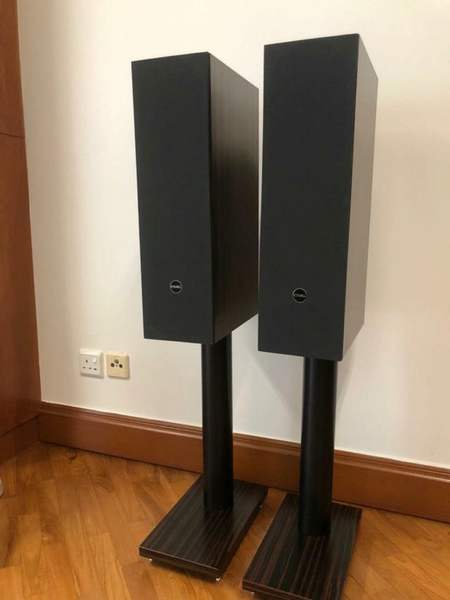 PMC Fact 3 speaker Img-2014