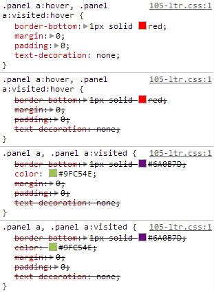 Modify Staff Online Widget Image_18