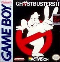 FULLSET GB, je vais lâcher mes sources - 598 jeux au 2-6-2013 Ghostb11