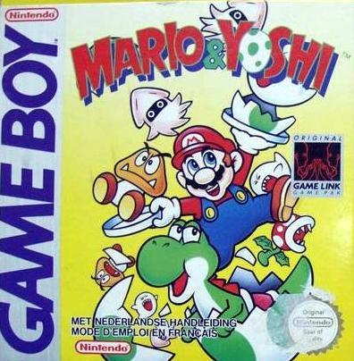 FULLSET GB, je vais lâcher mes sources - 598 jeux au 2-6-2013 Mario_10